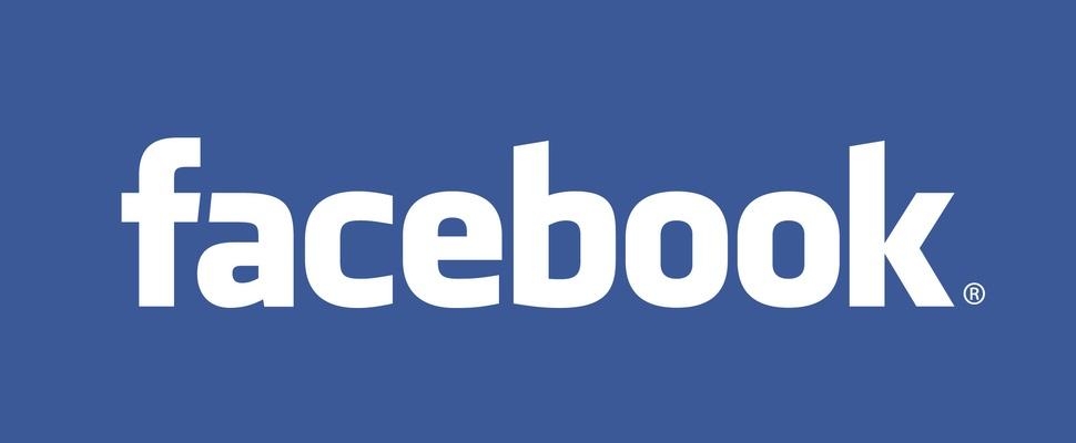 Man veroordeeld voor Facebook-moord op echtgenote