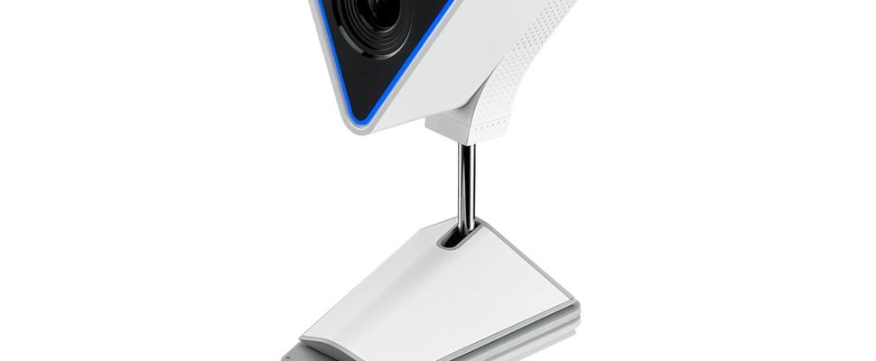 Review: Zyxel Aurora Camera
