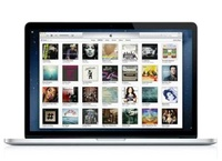 Apple iTunes 11 download beschikbaar