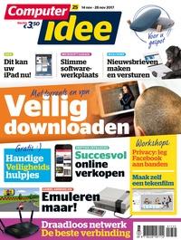 Computer Idee magazine 2017-25