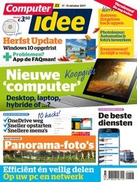 Computer Idee magazine 2017-23