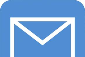 enveloppe e-mail