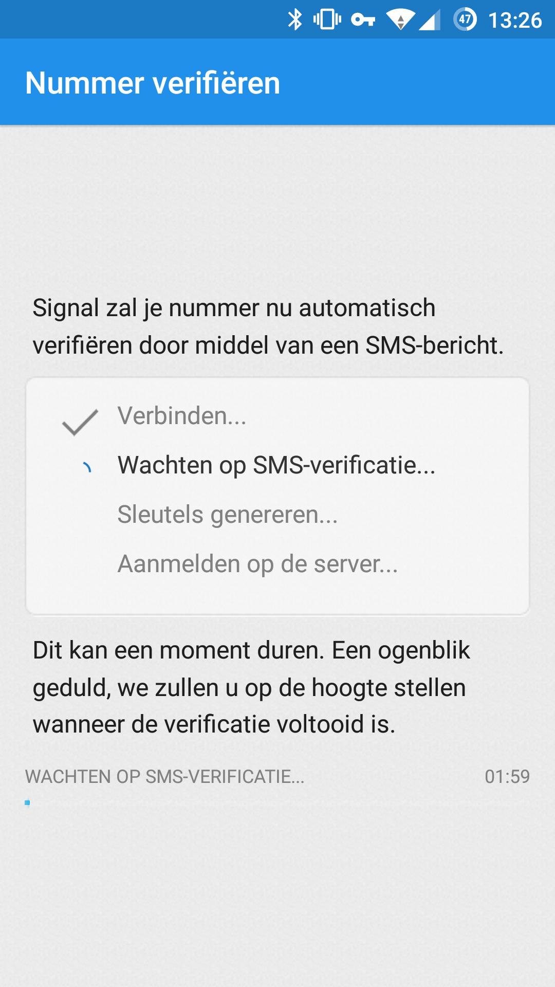 geblokkeerd nummer samsung