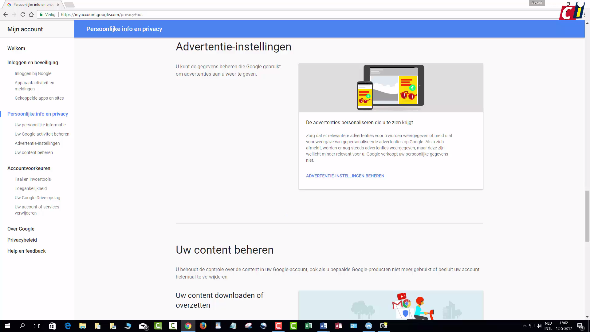 google privacy Report this add-on for abuse if you think this add-on violates mozilla's add-on policies or has security or privacy issues, please report these issues to.