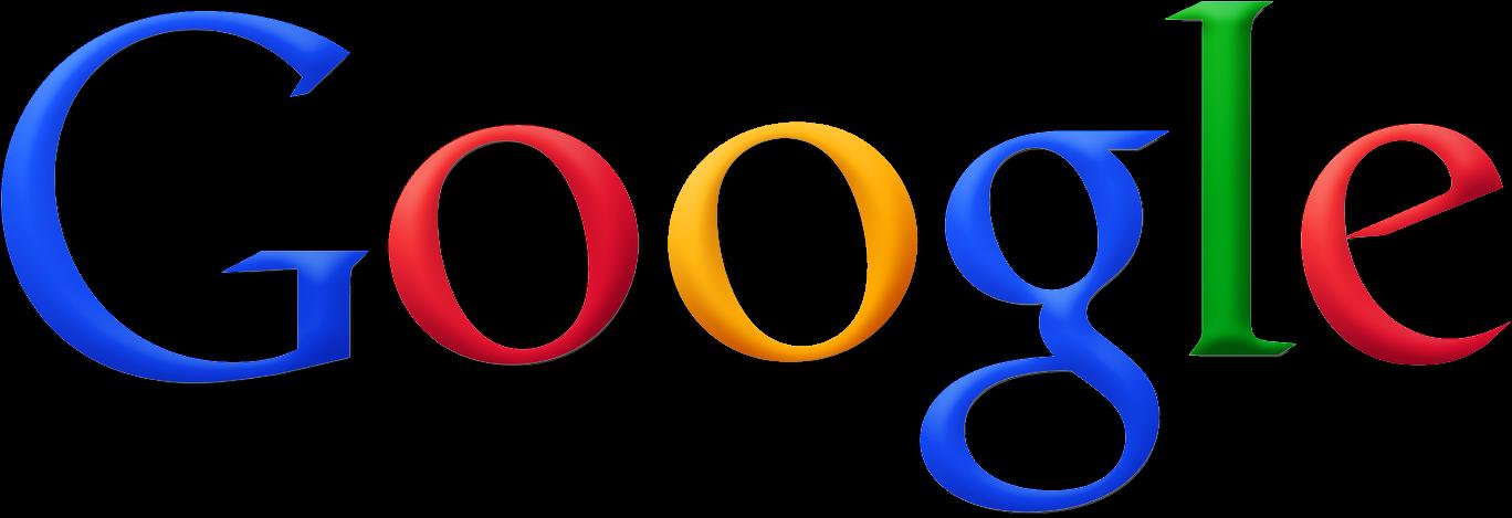 Veiligheid Google wordt groter met 'Apparaten en ...