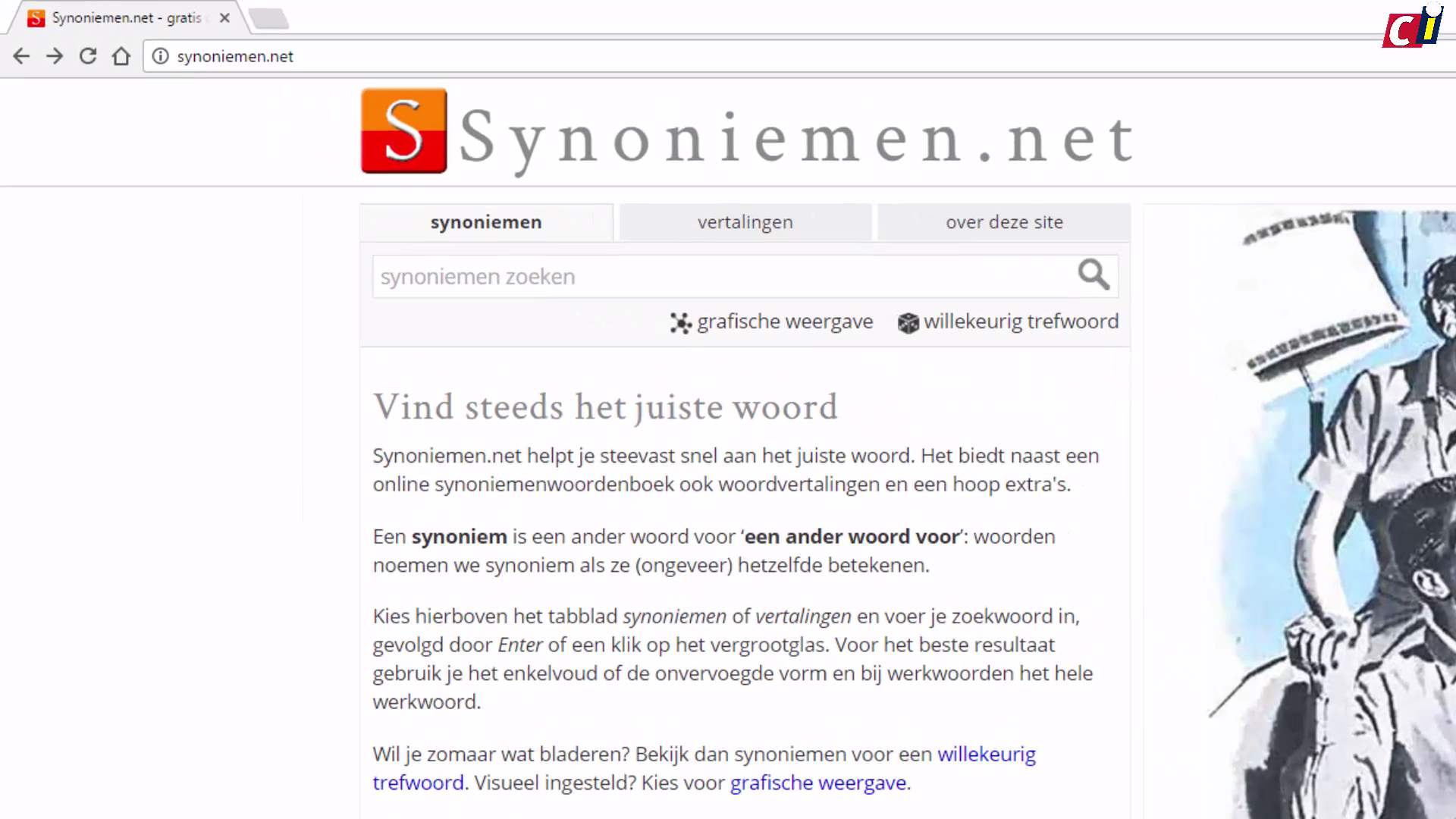 https://cdn2.computeridee.nl/articles/Synoniemennet.png