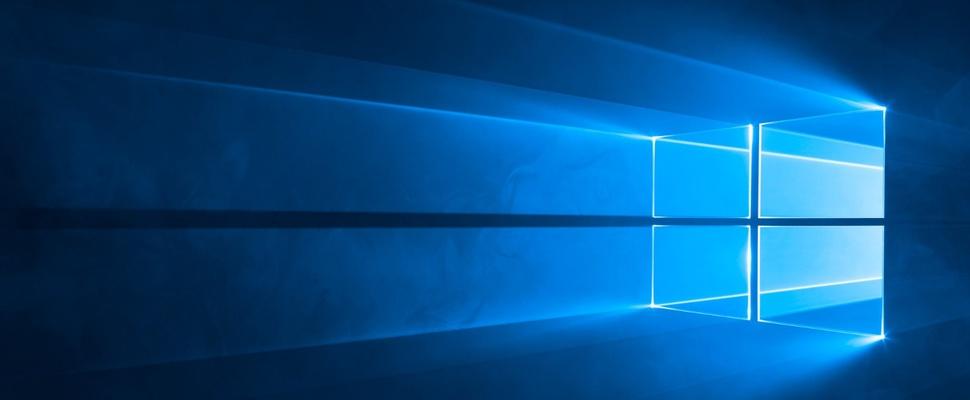 Windows 8 Official Wallpaper Desktop Wallpapers 1024x1024: Windows 10: Bestanden En Mappen Uit Snelle Toegang