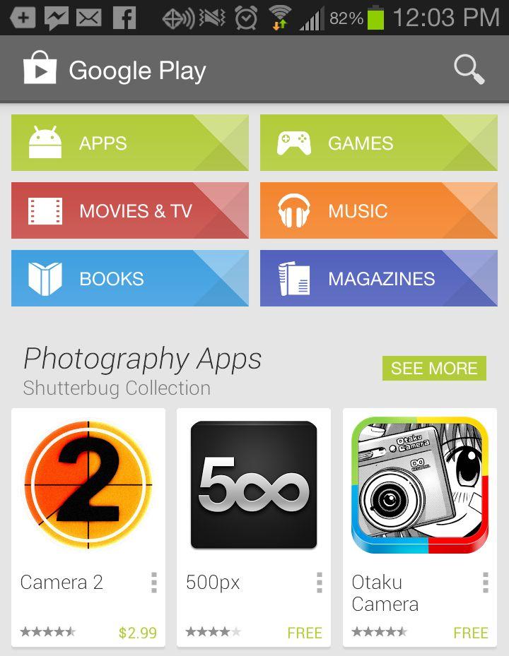 app battery life repair fraudeert en wordt verwijderd uit google play store computer idee. Black Bedroom Furniture Sets. Home Design Ideas