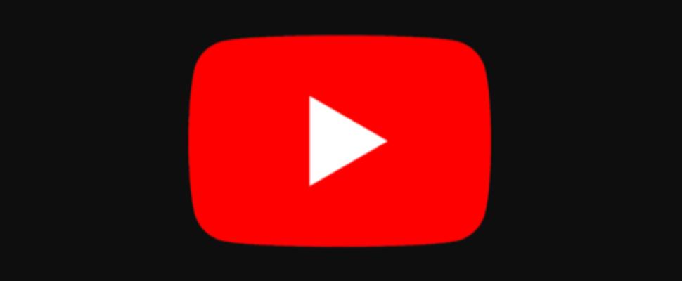 História do YouTube: Conheça a evolução dessa plataforma poderosa