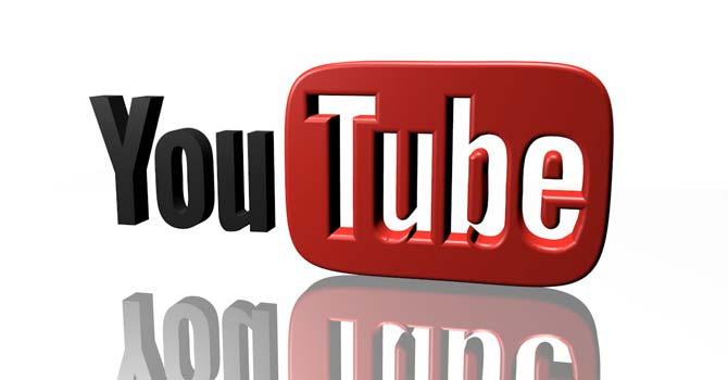 muziek toevoegen aan youtube video 39 s computer idee. Black Bedroom Furniture Sets. Home Design Ideas