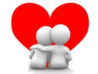 Aziatische dating site Perth