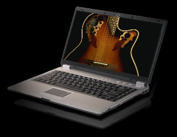 The $150 Laptop By Medisson Celebrity | TechPowerUp