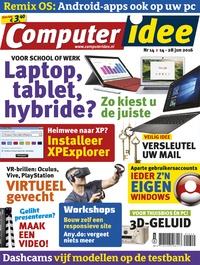 Computeridee 14 2016