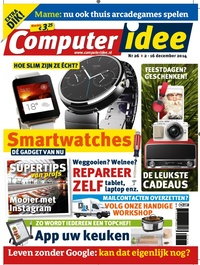 Computer Idee 2014-26
