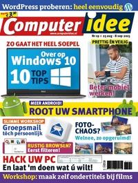 Computer Idee 2015-19