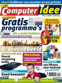 Computer Idee 2015-12