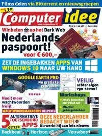 Computer Idee 2015-23