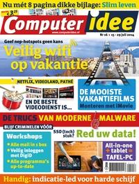 Computer Idee 2014-16