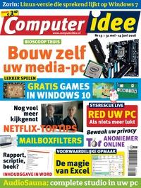Computer Idee 2016-13
