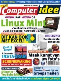 Computer Idee 2017-3