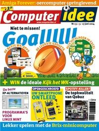 Computer Idee 2014-13