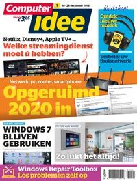 Computer Idee 2020-1