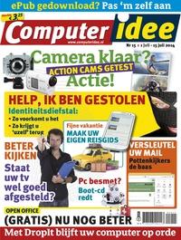 Computer Idee 2014-15