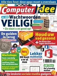 Computer Idee 2017-6