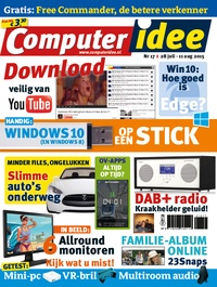Computeridee 17 2015
