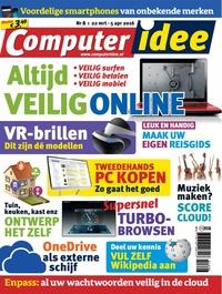 Computer Idee 2016-8