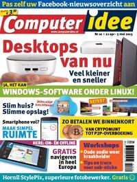 Computer Idee 2015-10