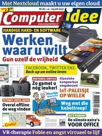 Computer Idee 2017-16