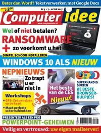 Computer Idee 2017-5