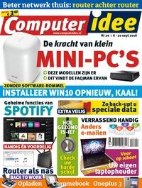 Computeridee 20 2016