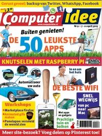 Computer Idee 2015-9