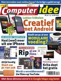 Computer Idee 2017-22