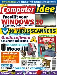 Computer Idee 2017-1