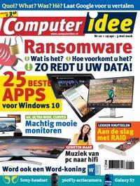 Computeridee 10 2016