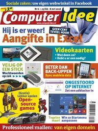 Computer Idee 2016-6