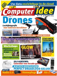 Computer Idee 2015-2