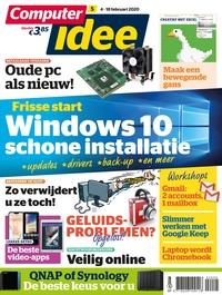 Computer Idee 2020-5