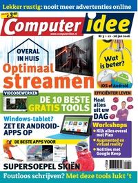 Computer Idee 2016-3