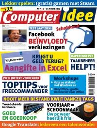 Computer Idee 2017-7