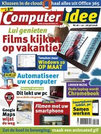 Computer Idee 2016-16
