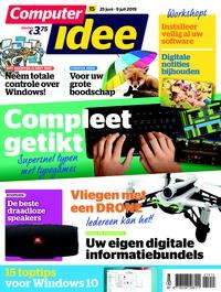 Computer Idee 2019-15