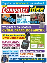 Computer Idee 2014-24