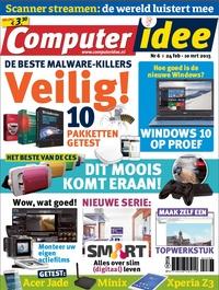 Computer Idee 2015-6