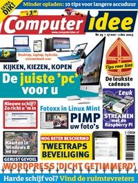 Computer Idee 2015-25