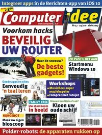 Computer Idee 2017-4