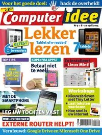 Computer Idee 2014-9